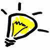 danix85's avatar