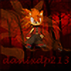 danixdp213's avatar