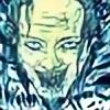DaniXgrunge's avatar