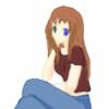 danixtimmy's avatar