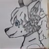 Danixyea's avatar