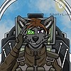 danjames-35's avatar