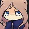 DanjaPhotos's avatar