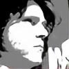 danjde's avatar