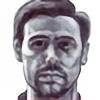 danjohnpaintr's avatar