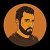 DanJPetock's avatar