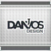 danjvos's avatar