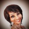 Danka1987's avatar