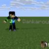 Dankarou's avatar