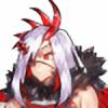 Dankdere's avatar