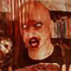 dankensei's avatar