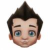 dankershaw's avatar