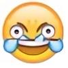 DankestDoggo's avatar