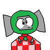 dankestofdankbois's avatar