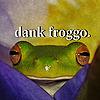 DankFroggo's avatar