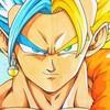 Dankgogeta453's avatar