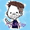 dankguastaken's avatar