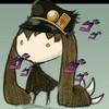DankidDragon's avatar