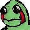 Dankino's avatar