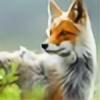 DanKitsuneBer's avatar