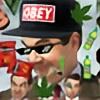 Dankjailer420's avatar