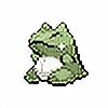 Dankkou's avatar