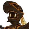 DanKlaxton's avatar