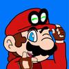 DankMaro64's avatar
