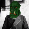 dankmemes's avatar