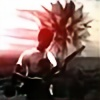 Danko-Design's avatar