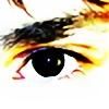 DankOceanus's avatar