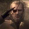 dankoopa1's avatar