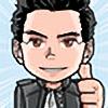 DankovTheme's avatar