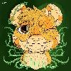 Dankrimy's avatar