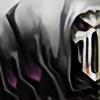 dankshot420's avatar