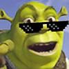 DankTheNinjaXDD's avatar