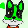 DankTheWolfHog's avatar