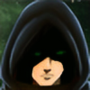 dankucenturion's avatar
