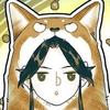 dankuri's avatar