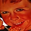 dankus-memeus's avatar