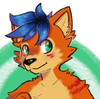 DankVulpes's avatar
