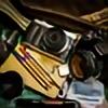dankw's avatar