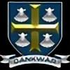 Dankwar's avatar