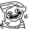 DankYeed's avatar