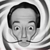 danlambert's avatar