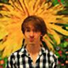 danlikestrees's avatar