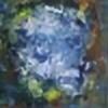 DanliLong's avatar