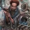 danlish1's avatar