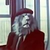Danlix68's avatar