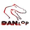 Danlop77's avatar